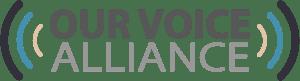 Our Voice Alliance 501c3